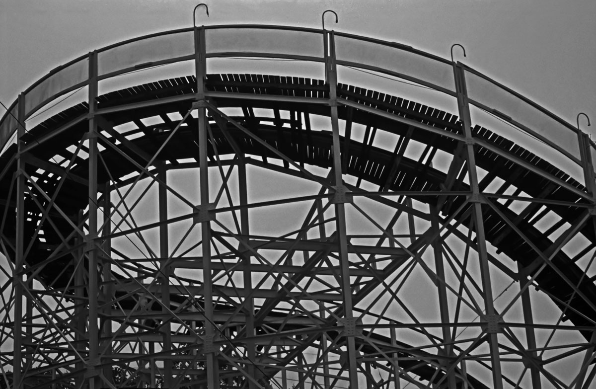 CI-Roller-coaster-169-877-web